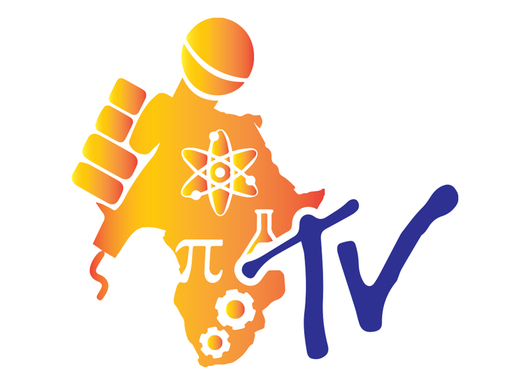 STEM TV Call for Entries