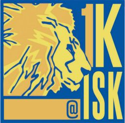 #ISK@1000- Celebrating 1000 students at ISK...and a walk down memory lane